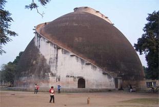 Patna3.jpg