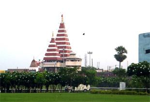 Patna4.jpg