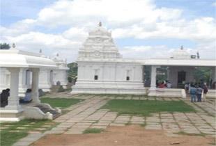 Rangareddy4.jpg