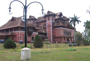 Thiruvananthapuram7.jpg