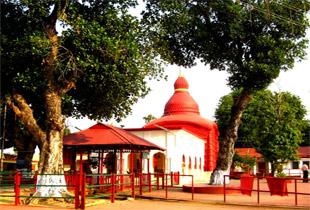 Udaipur3.jpg