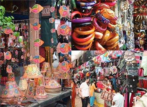 The Arts And Crafts Store Noida Uttar Pradesh