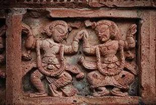 Bishnupur7.jpg