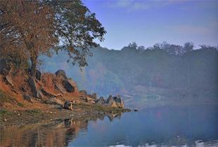 Jamshedpur4.jpg