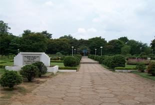 Jamshedpur6.jpg