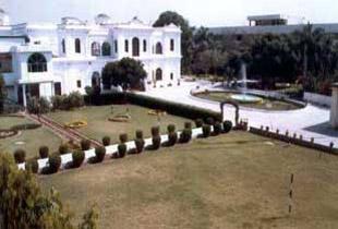 Kapurthala6.jpg