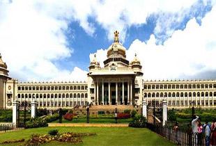 Karnataka5.jpg