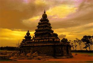 Mahabalipuram7.jpg