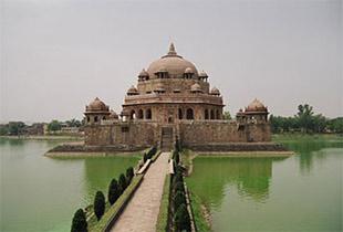 Patna7.jpg
