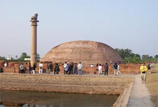 Rajgir4.jpg