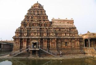 Thanjavur6.jpg