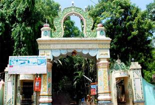 Thanjavur7.jpg