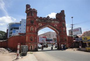 Thiruvananthapuram5.jpg