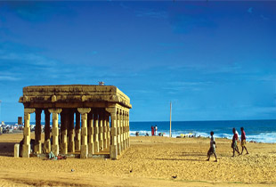 Thiruvananthapuram6.jpg