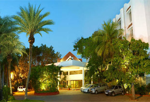 Tiruchirapalli4.jpg