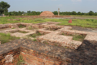 Vaishali5.jpg