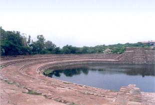 Hazaribagh6.jpg