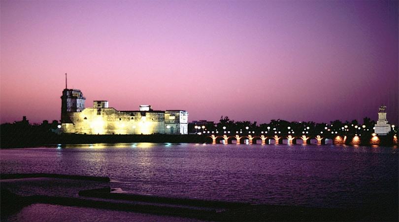 Jamnagar2.jpg