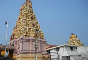 Jamshedpur7.jpg