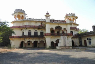 Jhalawar6.jpg