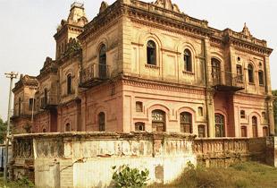 Kapurthala4.jpg