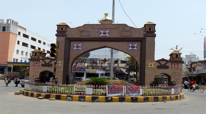 Karimnagar1.jpg