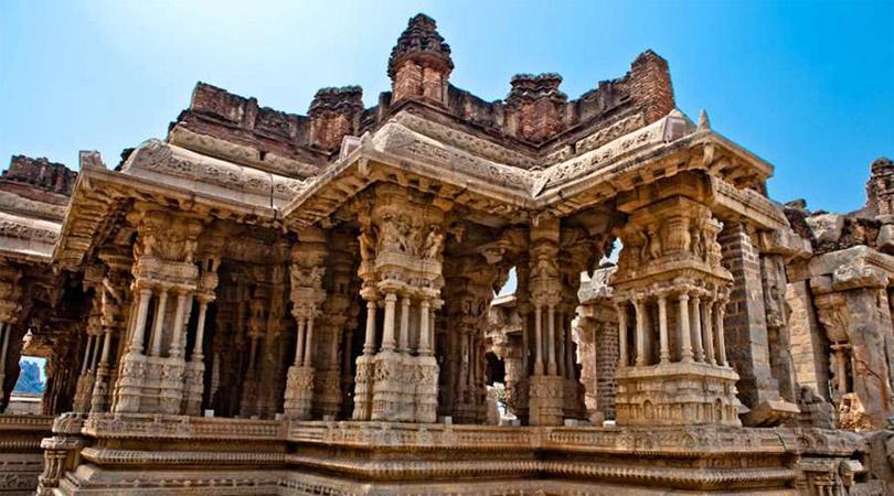 Karnataka1.jpg