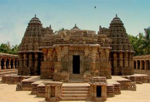 Karnataka3.jpg