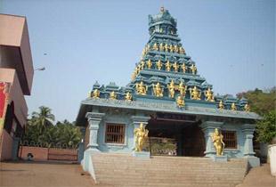 Mangalore3.jpg