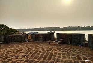 Mangalore7.jpg