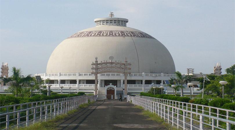 Nagpur1.jpg
