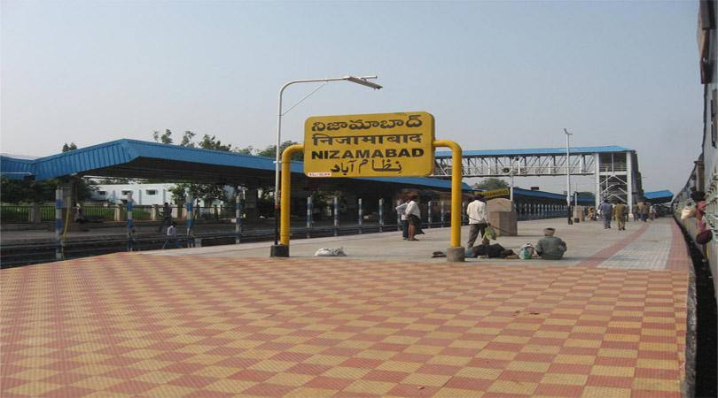Nizamabad1.jpg