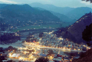 Pauri-Garhwal5.jpg