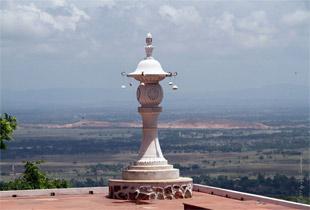 Rajgir3.jpg