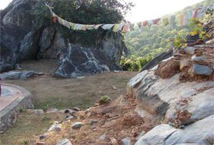 Rajgir5.jpg