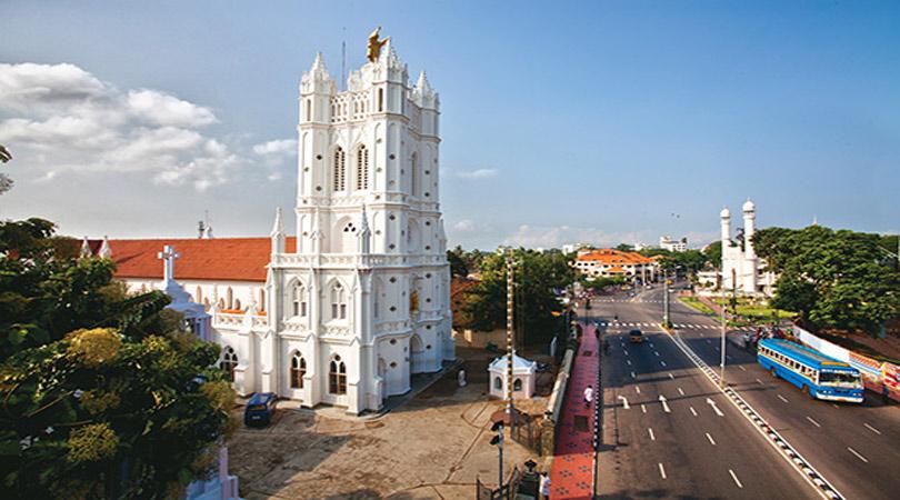 Thiruvananthapuram2.jpg