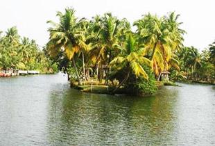 Thiruvananthapuram4.jpg