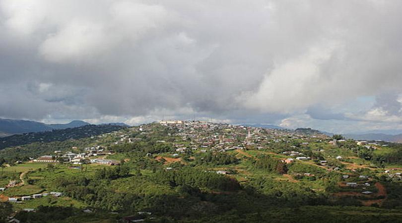 Ukhrul2.jpg
