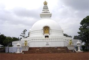 Vaishali7.jpg