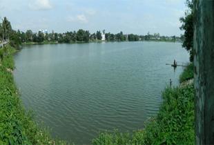 Amarpur6.jpg