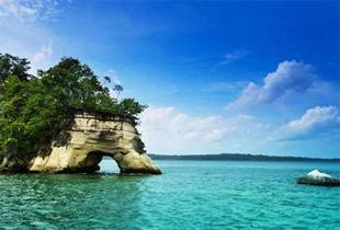 Andaman5.jpg