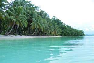 Andaman7.jpg