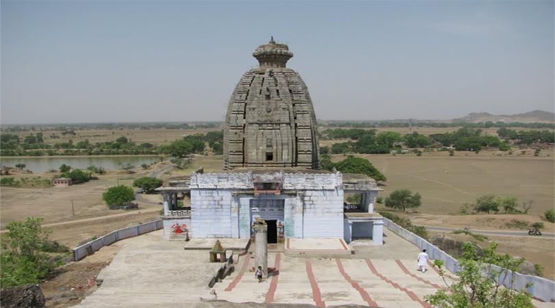 Aurangabad2.jpg