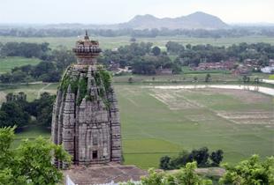 Aurangabad4.jpg