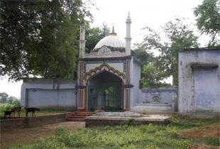 Aurangabad5.jpg