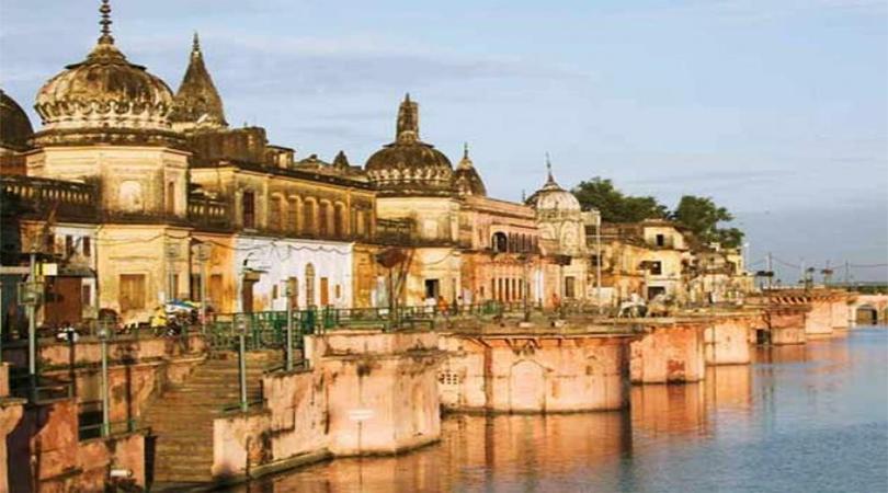 Ayodhya2.jpg