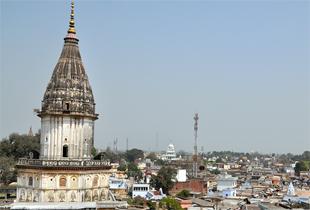 Ayodhya5.jpg