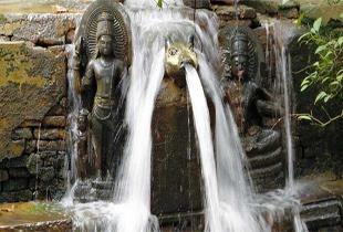 Barnawapara5.jpg