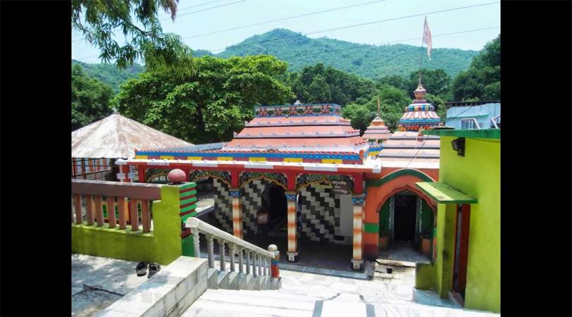 Berhampur2.jpg