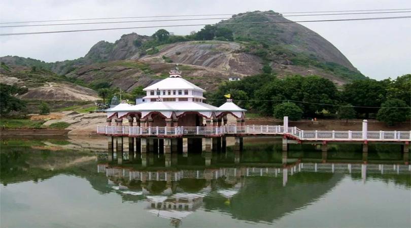 Bhagalpur2.jpg